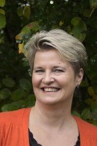 Drenthe Seppenstijn Stijnie Hazeleger